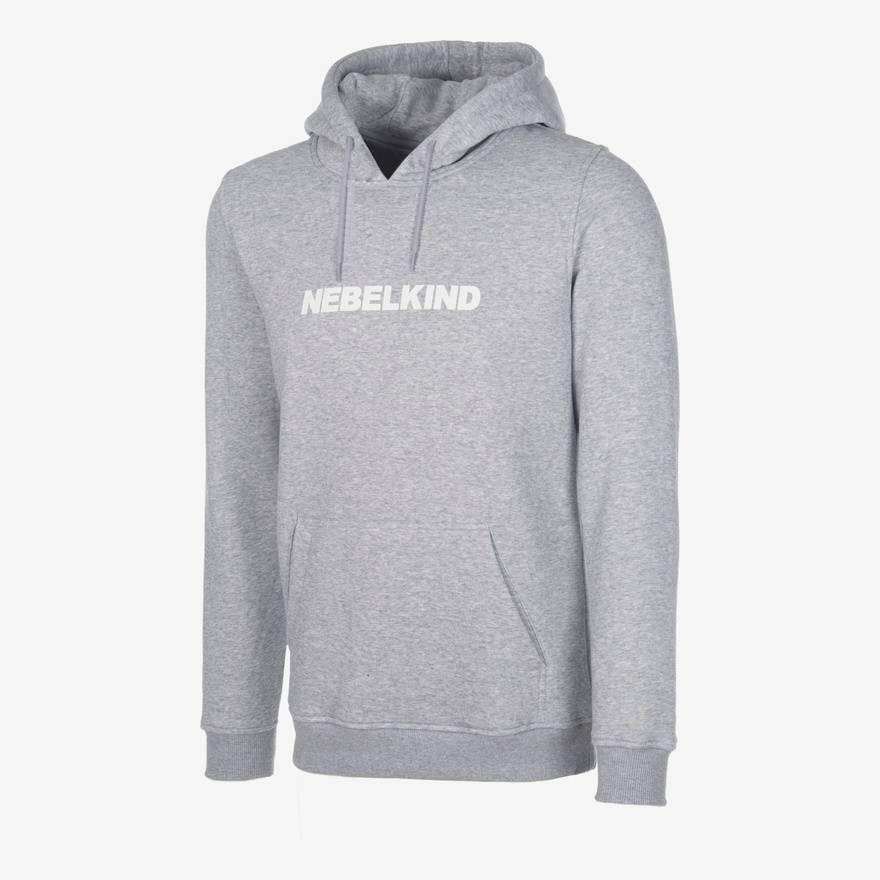 Nebelkind Slim Hoody