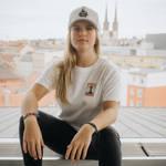 """Nebelkind Shirt """"Matchbox Superior"""" Frauen in weiß"""