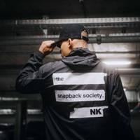Nebelkind Light Jacket