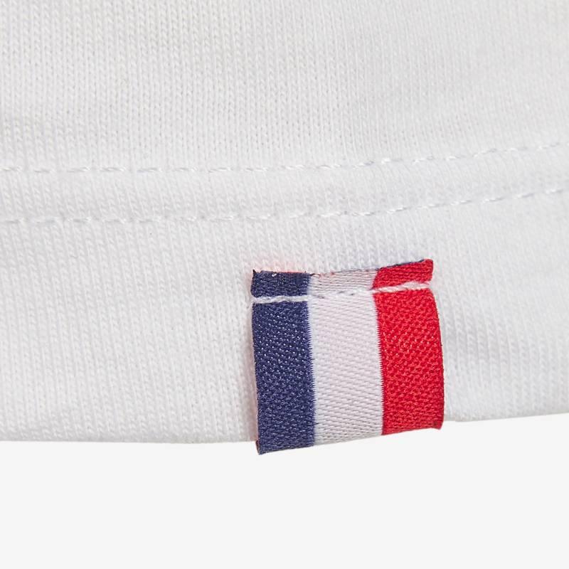 Nebelkind Shirt