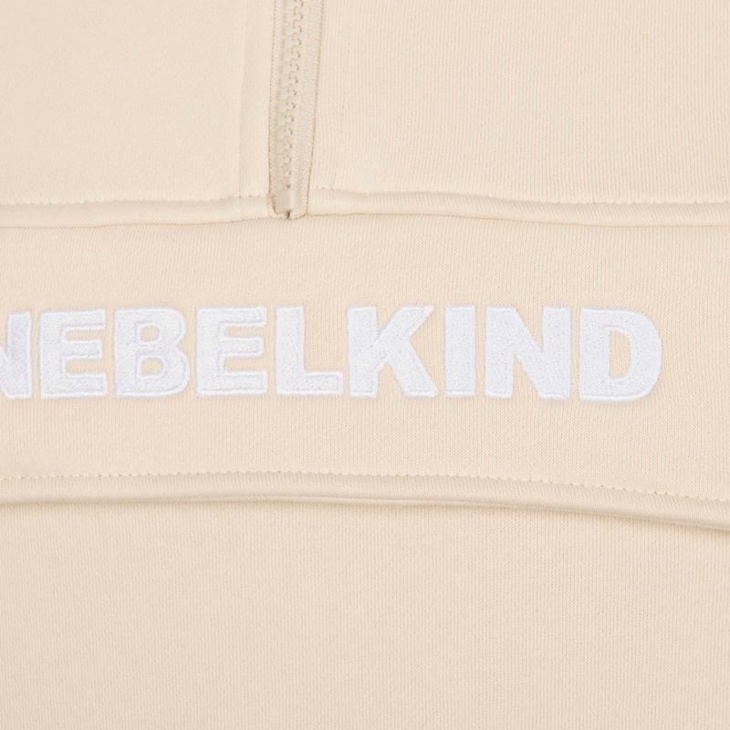 Nebelkind Hoody